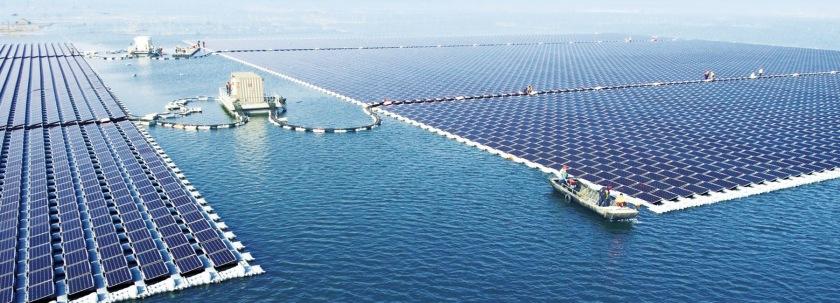 sungrow-power-floating-solar-plant-huainan-china-designboom-05-25-2017-fullheader