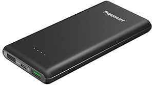 Tronsmart-Presto-10000mAh-Power-Bank